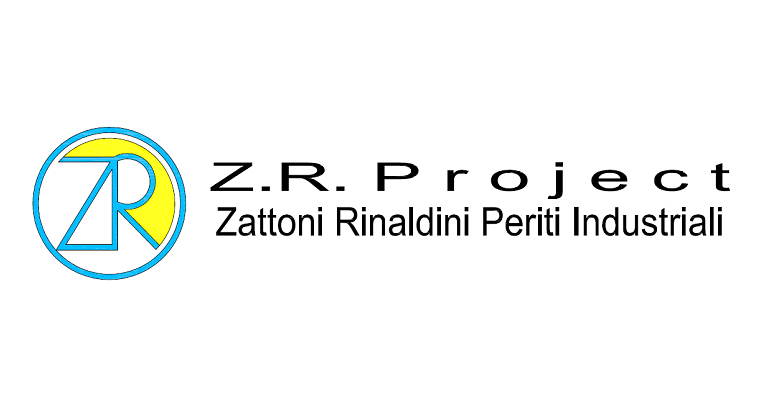 Z.R. PROJECT